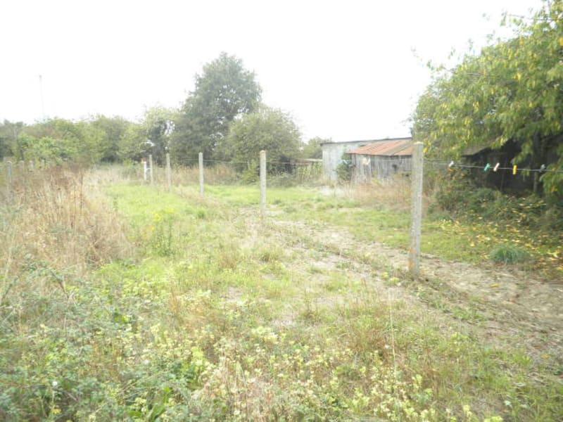 Sale house / villa Martigne ferchaud 59510€ - Picture 10