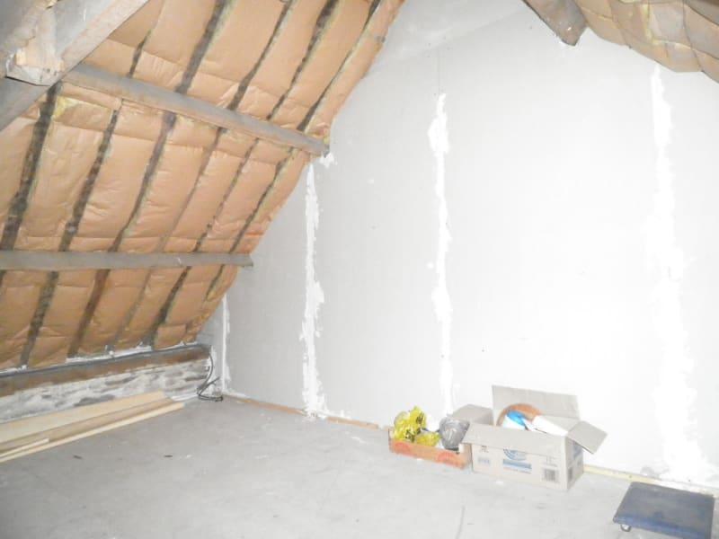 Sale house / villa Arbrissel 79950€ - Picture 10
