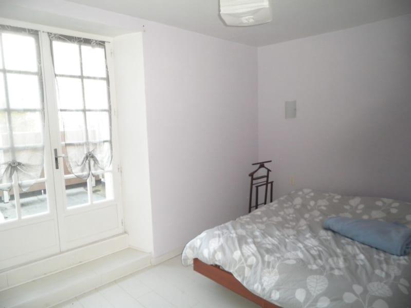 Sale house / villa Martigne ferchaud 105880€ - Picture 6