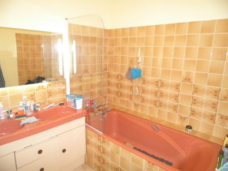 Sale house / villa Martigne ferchaud 105880€ - Picture 7