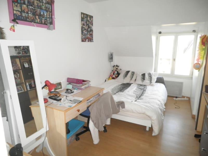 Sale house / villa Martigne ferchaud 105880€ - Picture 8