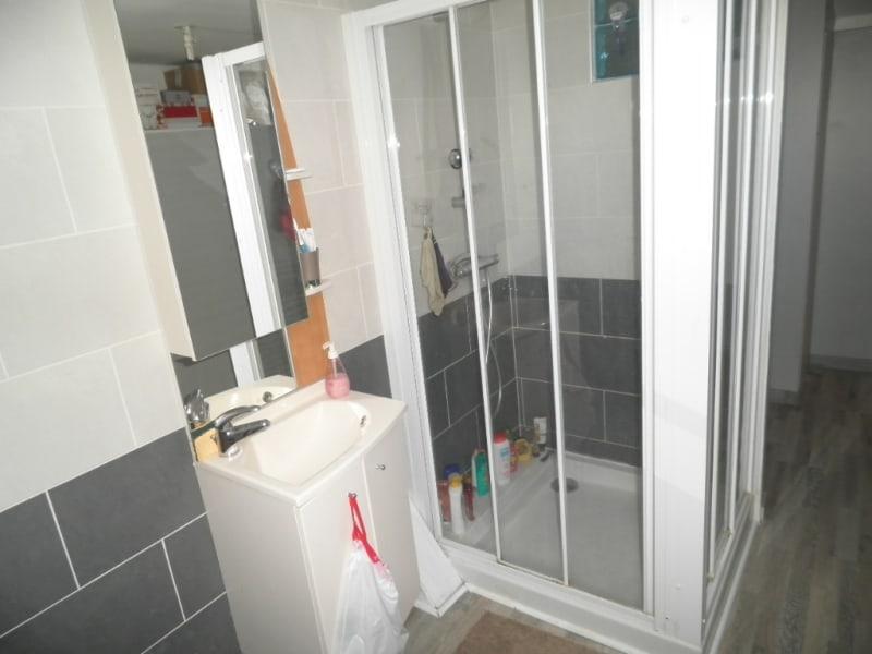 Sale house / villa Martigne ferchaud 105880€ - Picture 10