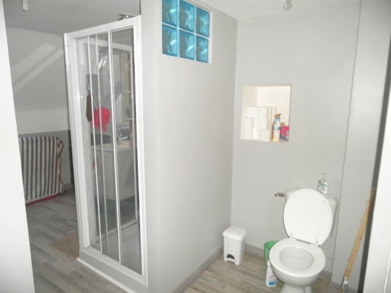 Sale house / villa Martigne ferchaud 105880€ - Picture 11