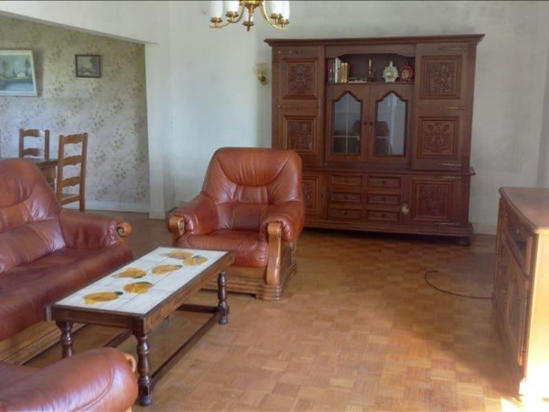 Sale house / villa Le veurdre 64800€ - Picture 6