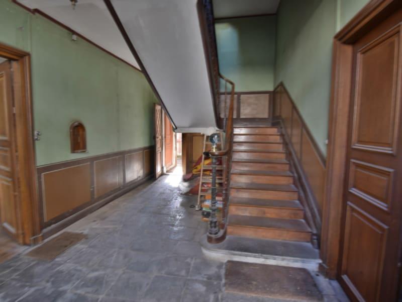 Sale building Bruges capbis mifaget 159000€ - Picture 2