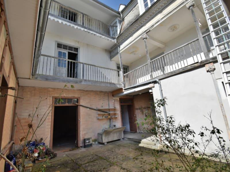 Sale building Bruges capbis mifaget 159000€ - Picture 3