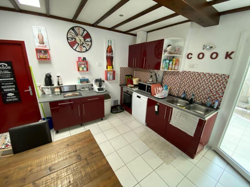 Sale apartment Coarraze 159000€ - Picture 2