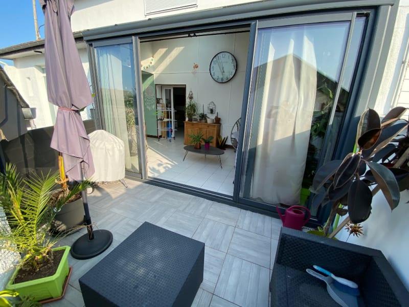 Sale apartment Coarraze 159000€ - Picture 4