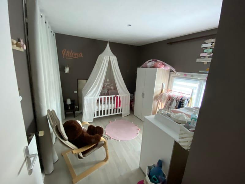 Sale apartment Coarraze 159000€ - Picture 5