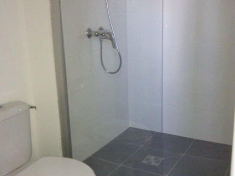 Rental apartment Lyon 8ème 475€ CC - Picture 3