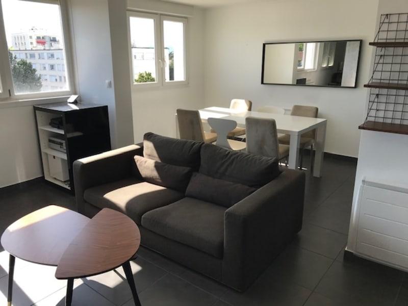 Rental apartment Lyon 5ème 890€ CC - Picture 1