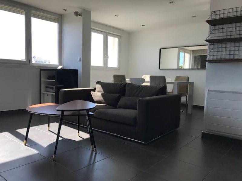 Rental apartment Lyon 5ème 890€ CC - Picture 6