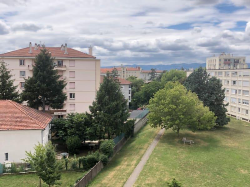 Rental apartment Lyon 5ème 890€ CC - Picture 7