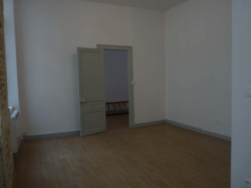 Rental apartment Lyon 1er 595€ CC - Picture 4
