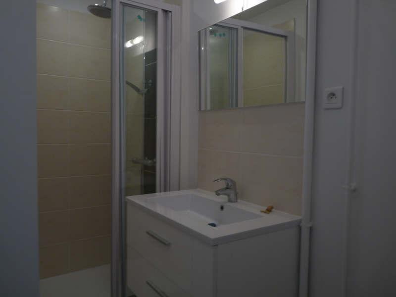 Rental apartment Lyon 1er 595€ CC - Picture 5