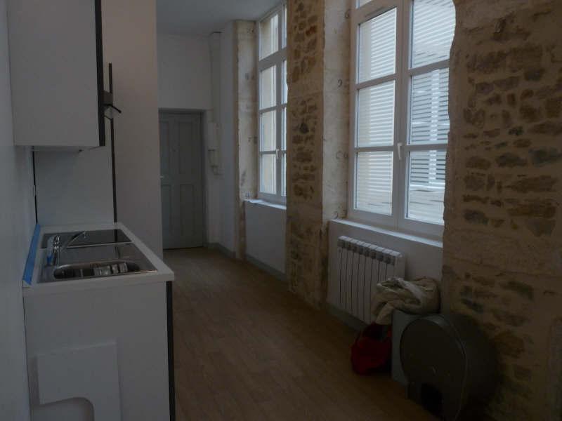 Rental apartment Lyon 1er 595€ CC - Picture 6