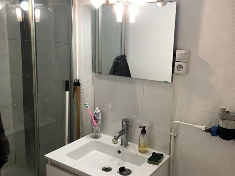 Rental apartment Lyon 9ème 500€ CC - Picture 4