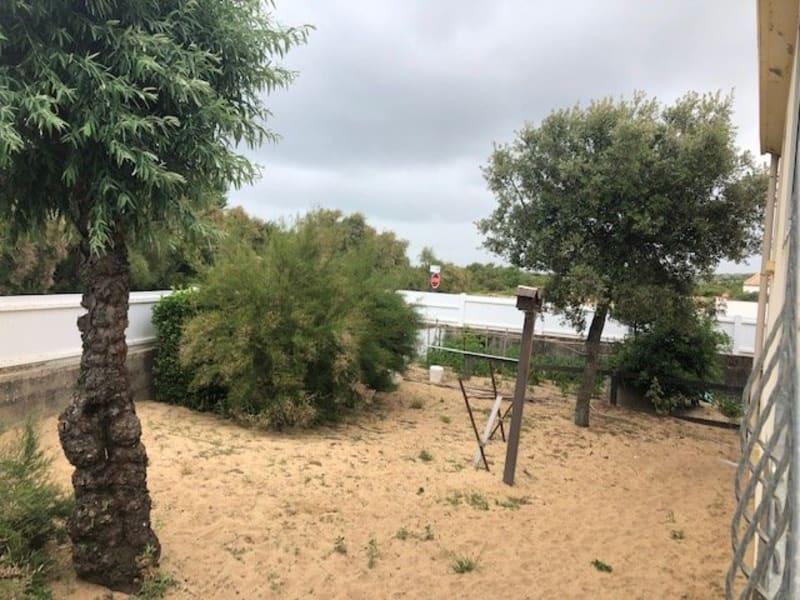 Vente maison / villa Les sables d'olonne 669000€ - Photo 3