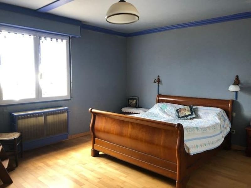 Vente maison / villa Les sables d'olonne 669000€ - Photo 6