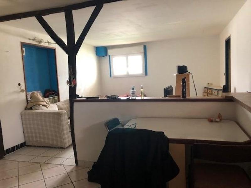 Sale house / villa Les sables d'olonne 669000€ - Picture 7