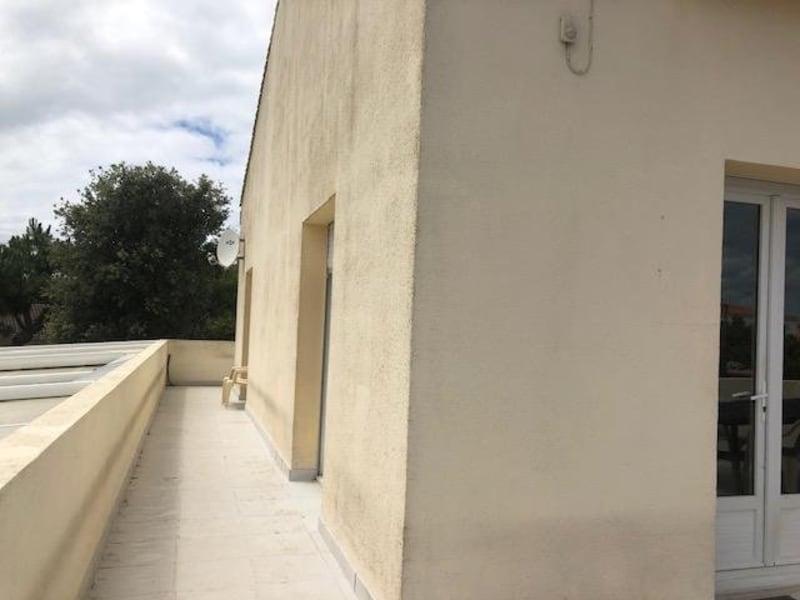 Vente maison / villa Les sables d'olonne 669000€ - Photo 9