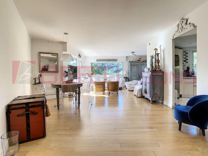 Sale apartment Mandelieu la napoule 685000€ - Picture 4