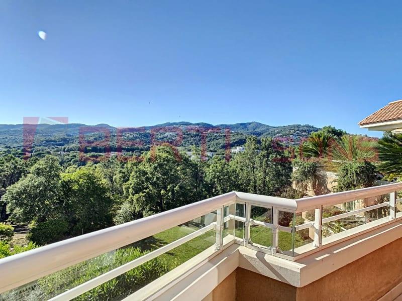 Sale apartment Mandelieu la napoule 685000€ - Picture 5