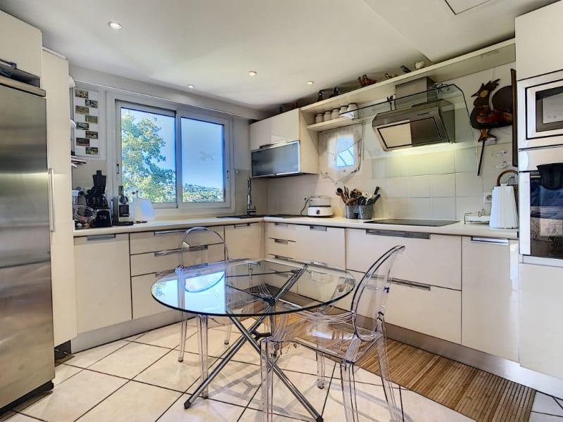 Sale apartment Mandelieu la napoule 685000€ - Picture 6