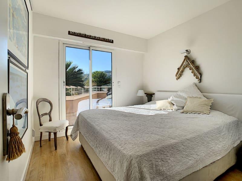 Sale apartment Mandelieu la napoule 685000€ - Picture 7