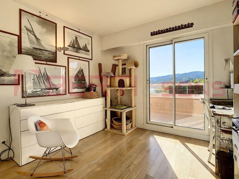 Sale apartment Mandelieu la napoule 685000€ - Picture 8