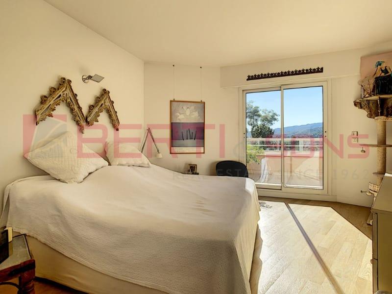 Sale apartment Mandelieu la napoule 685000€ - Picture 9