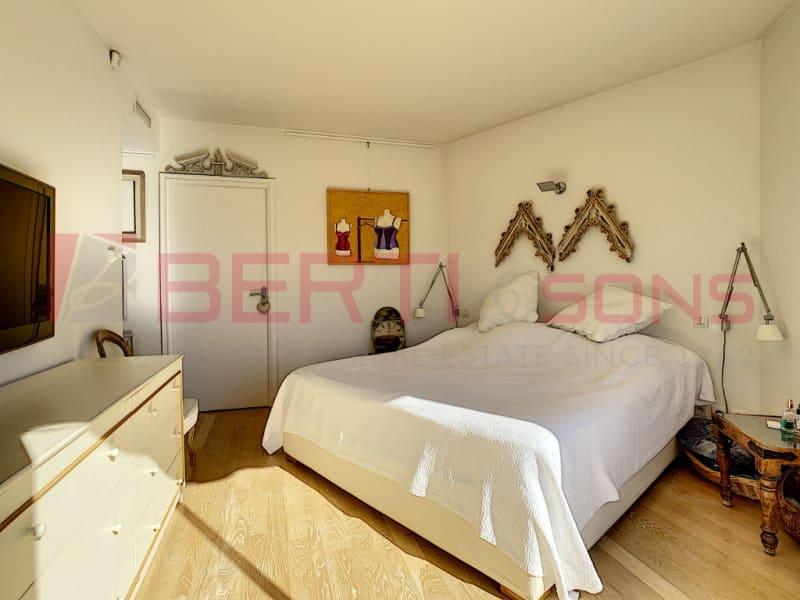 Sale apartment Mandelieu la napoule 685000€ - Picture 10