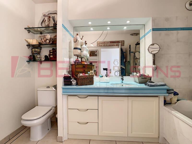 Sale apartment Mandelieu la napoule 685000€ - Picture 13