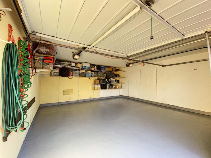 Sale apartment Mandelieu la napoule 685000€ - Picture 15