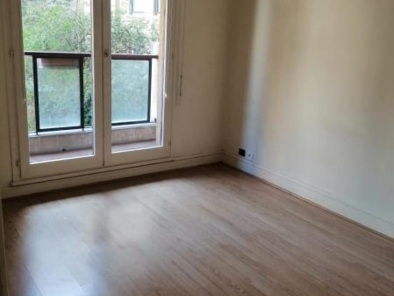 Location appartement Paris 3ème 1 685€ CC - Photo 4