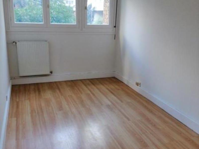 Location appartement Paris 15ème 1765€ CC - Photo 3
