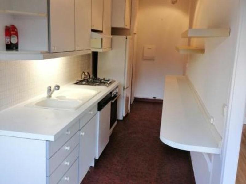 Location appartement Paris 15ème 1765€ CC - Photo 6