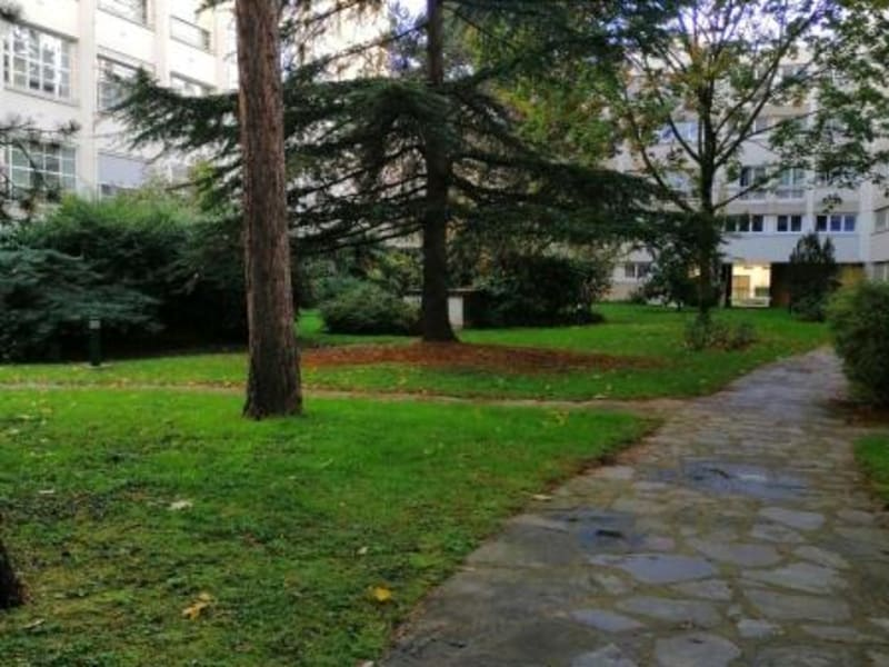 Location appartement Paris 15ème 1765€ CC - Photo 10