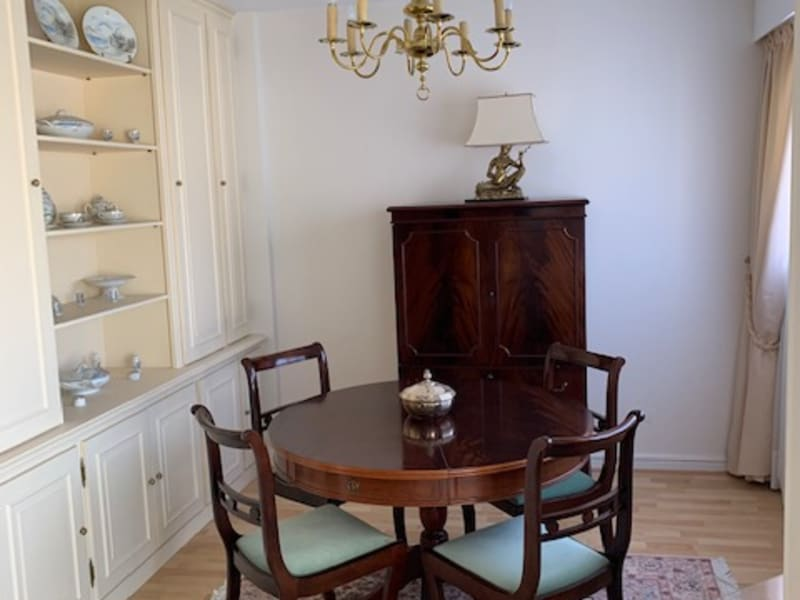 Vente appartement Marly le roi 495000€ - Photo 2