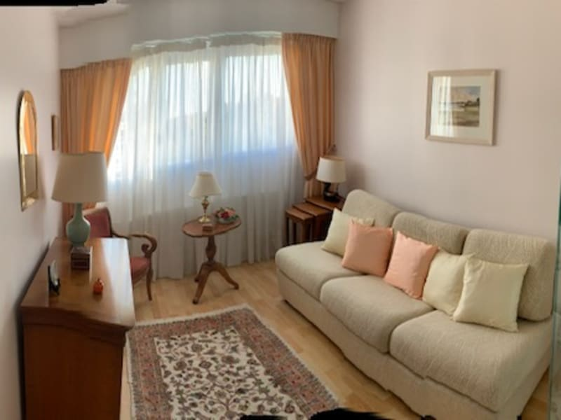 Vente appartement Marly le roi 495000€ - Photo 5