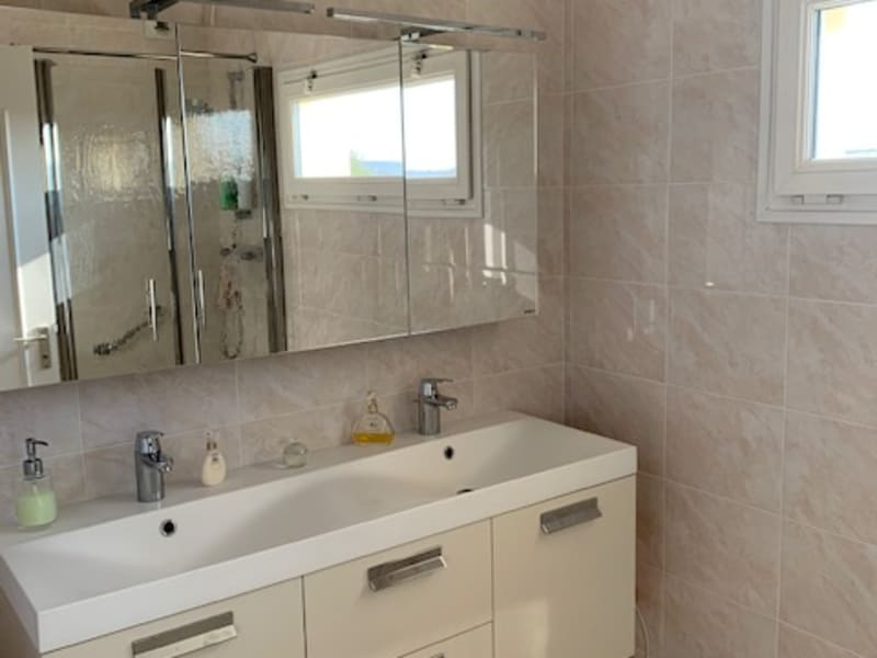Vente appartement Marly le roi 495000€ - Photo 6