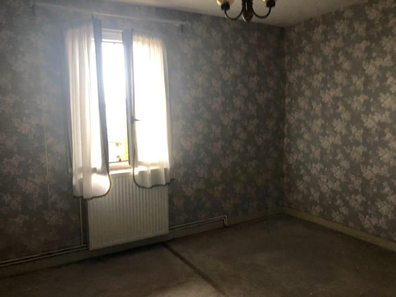 Vente maison / villa Amberieu en bugey 120000€ - Photo 3