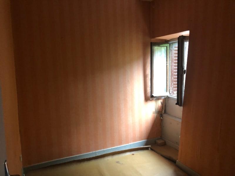 Vente maison / villa Amberieu en bugey 120000€ - Photo 4
