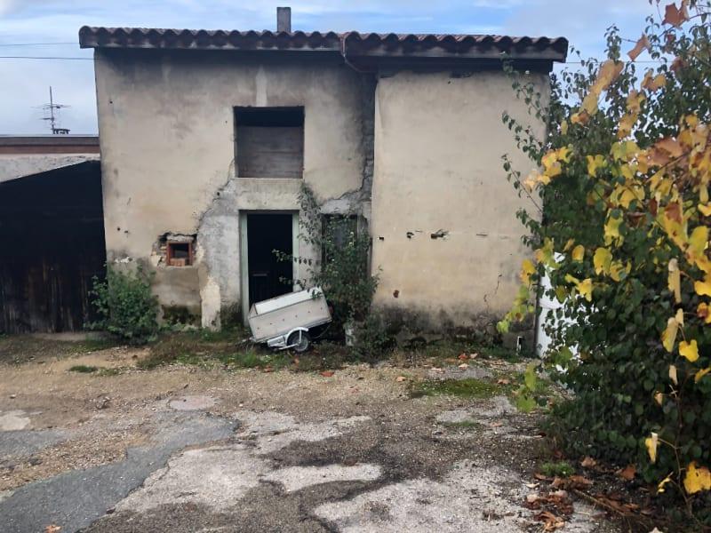 Vente maison / villa Amberieu en bugey 120000€ - Photo 5
