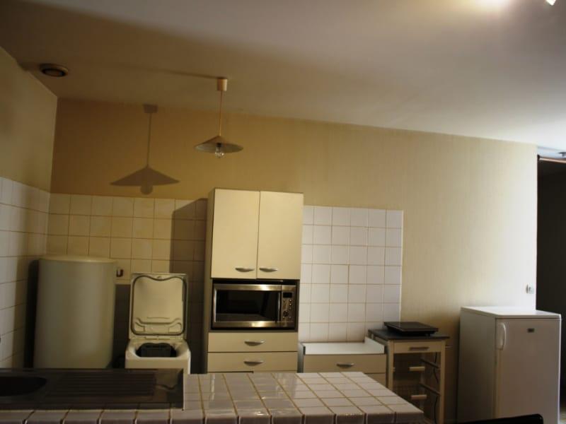 Appartement Aubigny Sur Nere 1 pièce(s) 37 m2