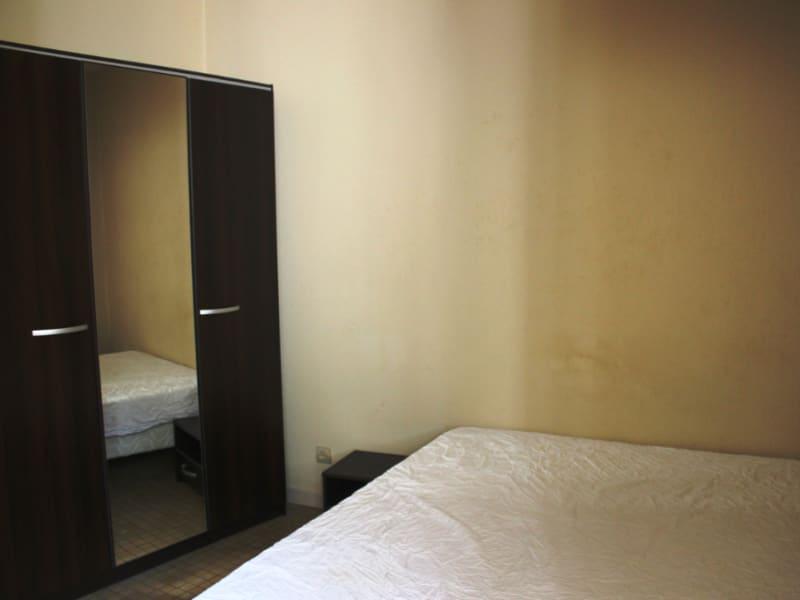 Location appartement Aubigny sur nere 330€ CC - Photo 3