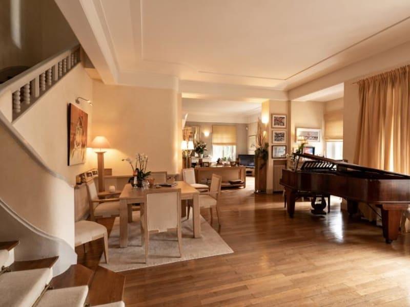 Продажa дом La baule 2808000€ - Фото 2