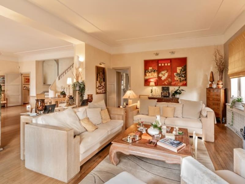 Продажa дом La baule 2808000€ - Фото 3