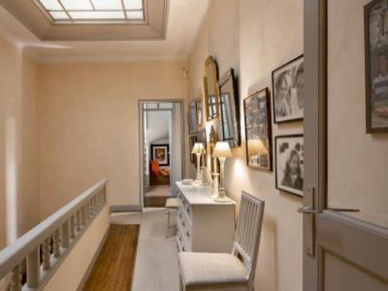 Продажa дом La baule 2808000€ - Фото 6