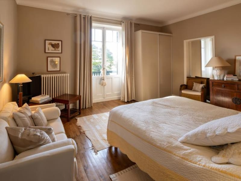 Продажa дом La baule 2808000€ - Фото 8